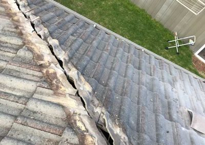 fix-roof-edging-cracked-roof