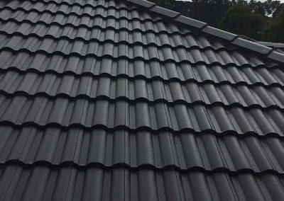 grey-roof-refubishment
