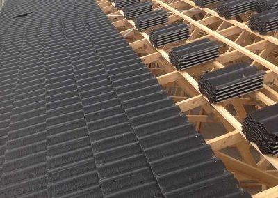 new-refubish-roof-tiles-2