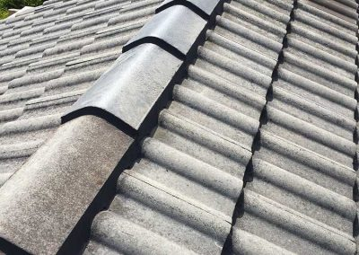 new-tiles-on-roof