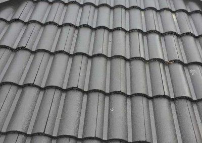 refubish-roof-tiles