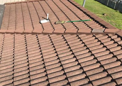 roofing-cleaning-maintenance