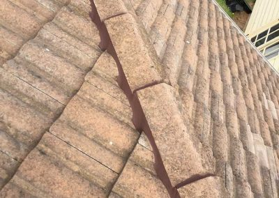 roofing-repairs-fixing